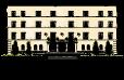 Bofors Hotel | Hotell, Restaurang, Bistro | Karlskoga